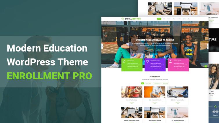enrollment-pro-banner