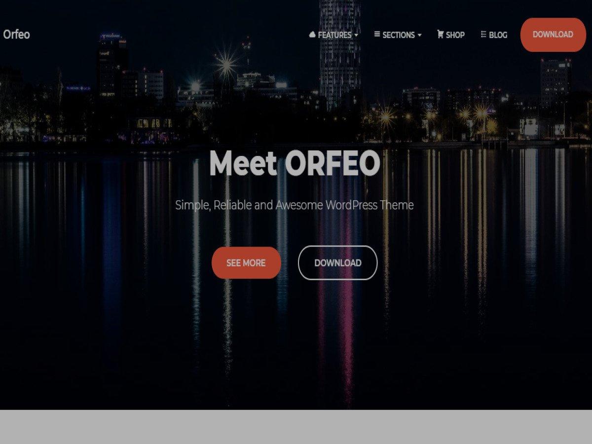 Orfeo_Theme