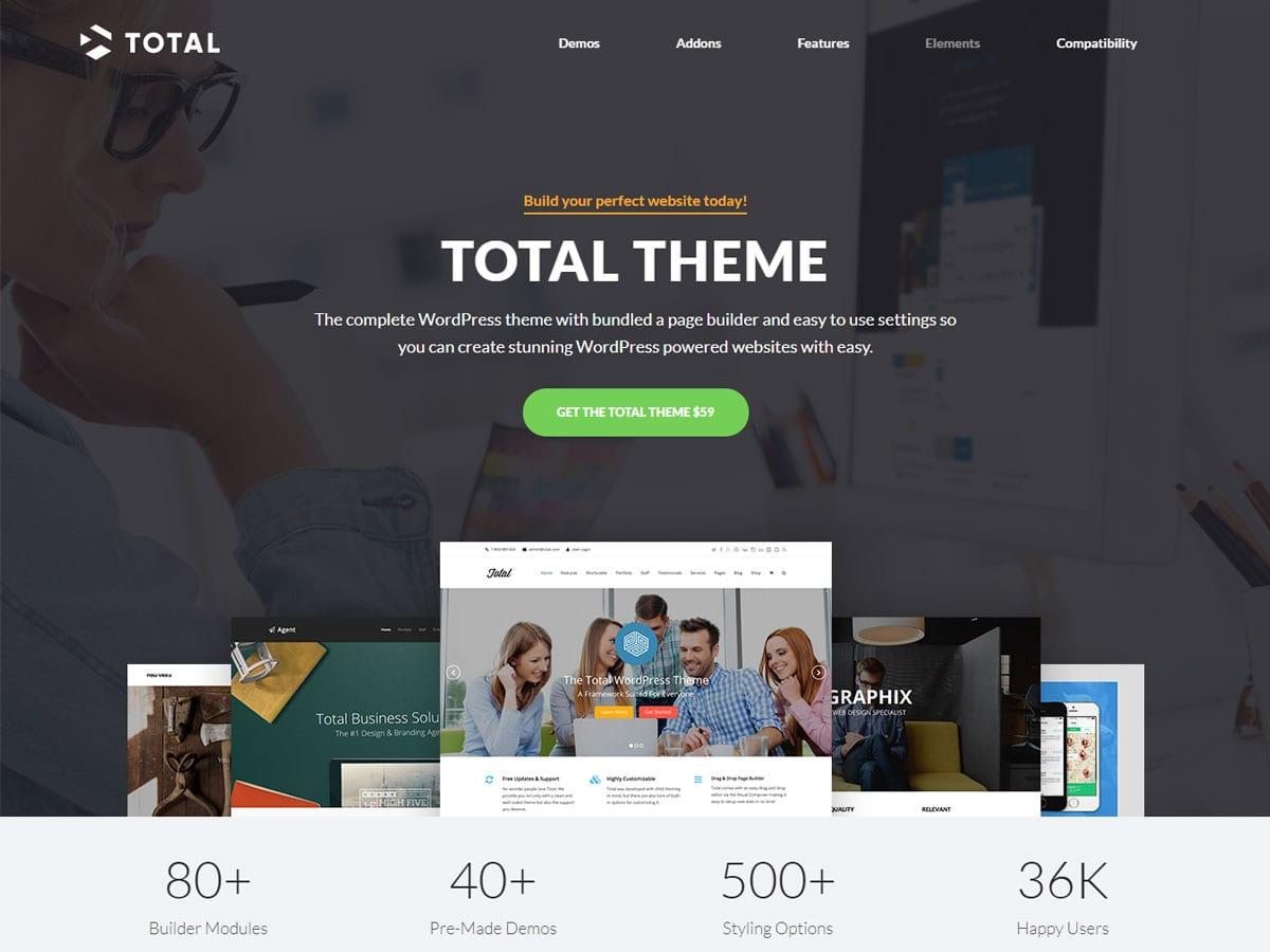 Total_Theme