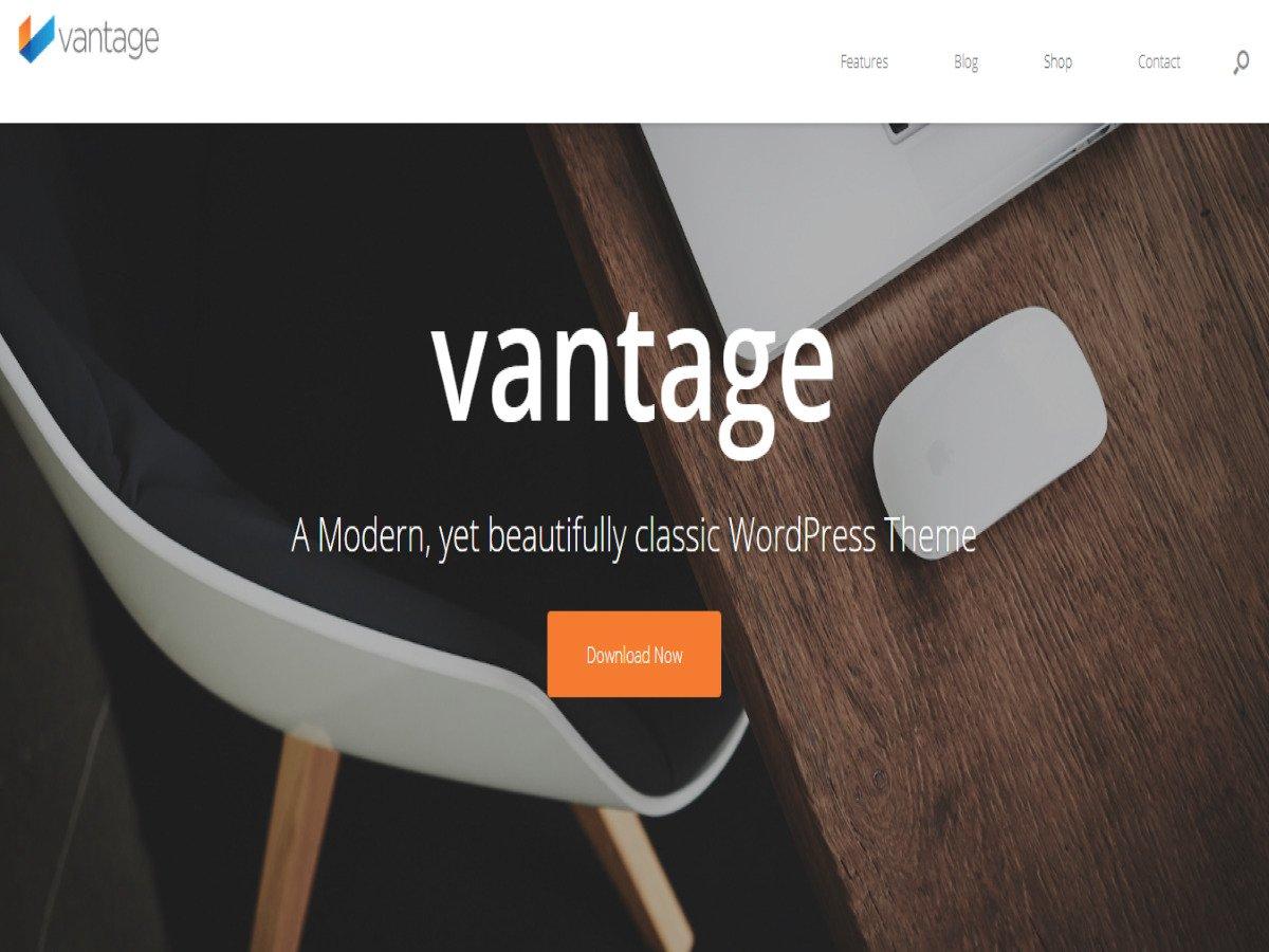 Vantage_Theme