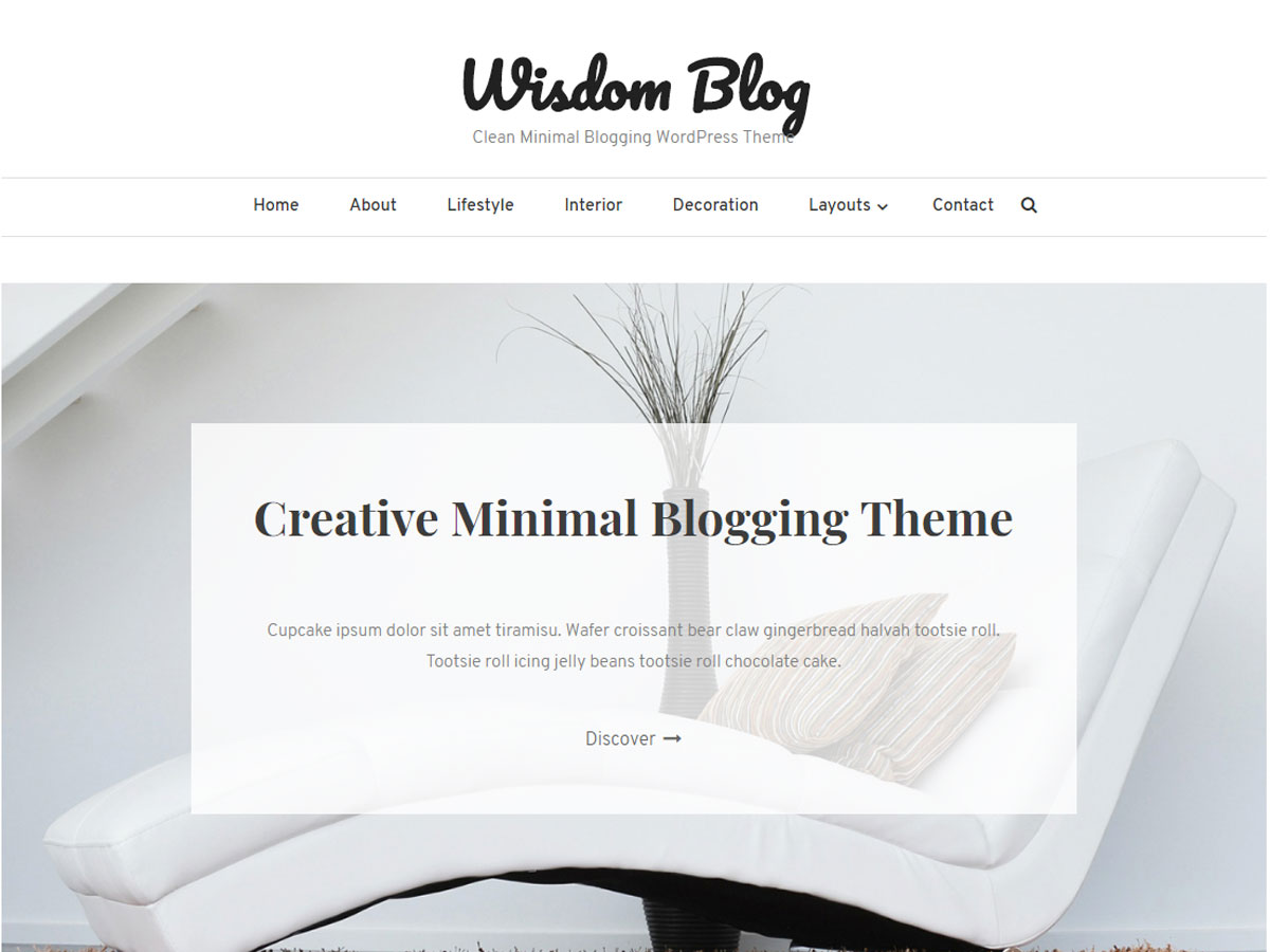 Wisdom_Blog_Theme