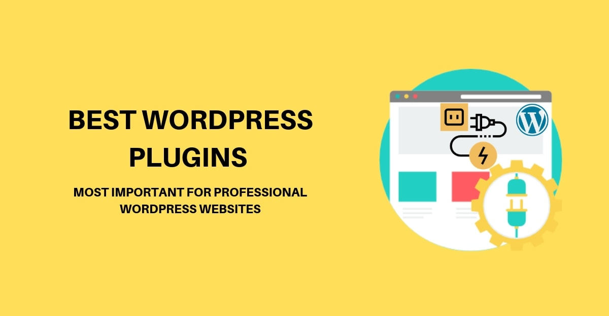 Best-WordPress-Plugins-Most-Important-For-Professional-WordPress-Websites