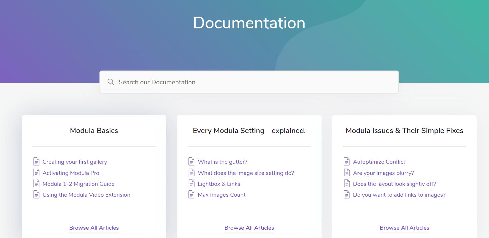 docs-modula