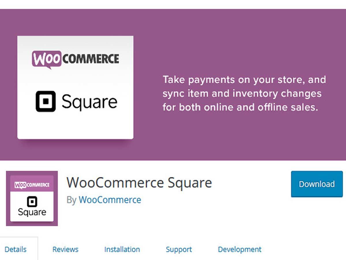 Square-payment-gateways