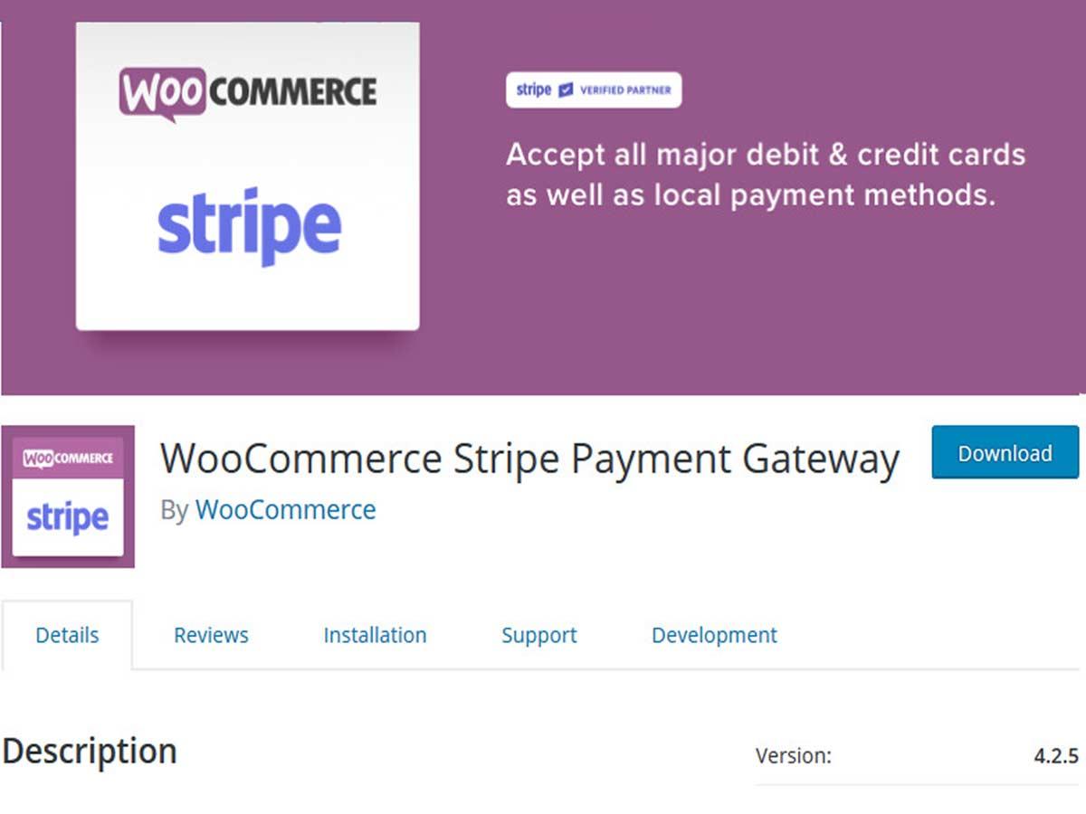 stripe-payment-gateways