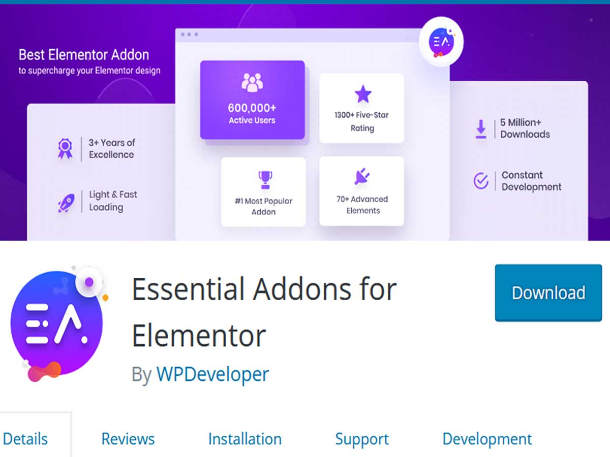 Essential-Addons-for-Elementor