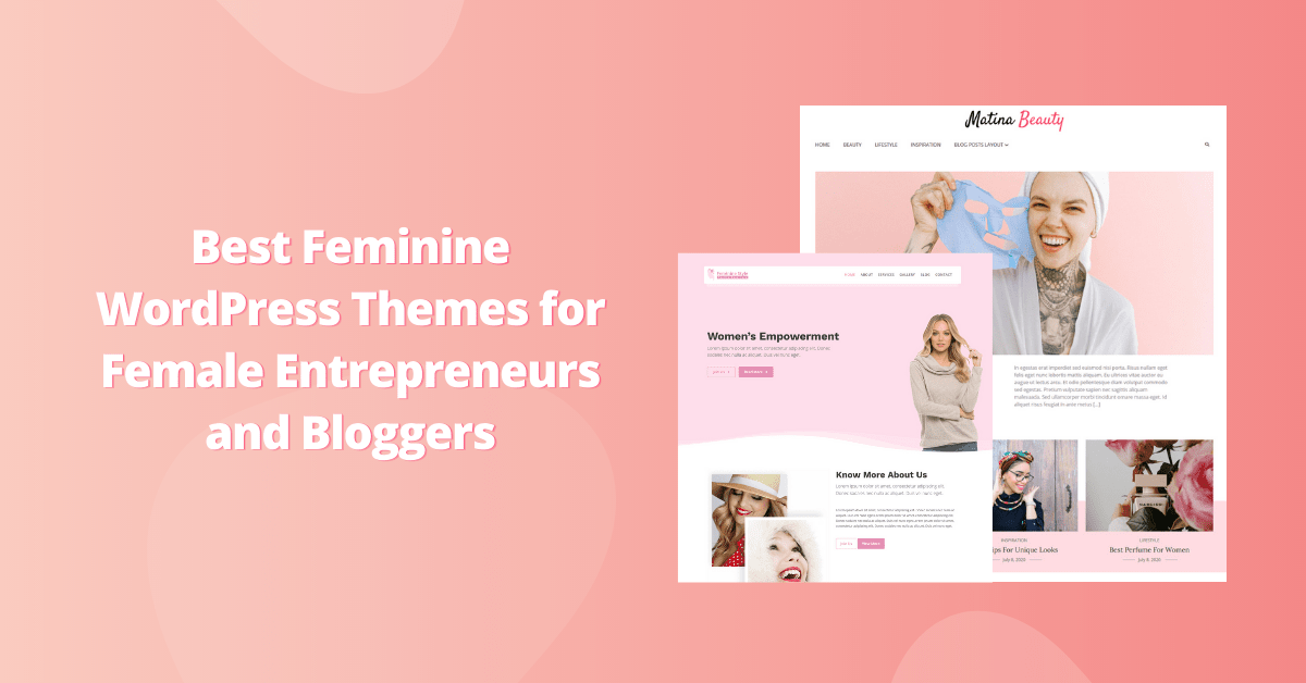 best-feminine-wordpress-theme-for-female-entrepreneurs-and-bloggers