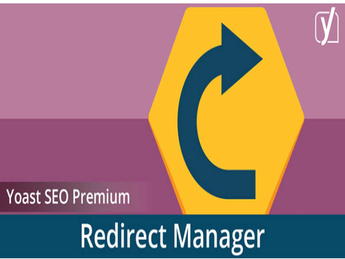 Redirect-Manager